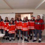 Absicherung IDM auf dem Hockenheimring und Roter Straßenkerwe