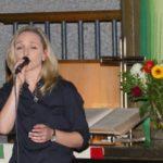 Elena & Friends: Musikalisches Bonbon schlägt Brücke zwischen Generationen