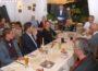 Leimen aktiv im BdS: Gewerbeverein und Magazin entwickeln sich positiv