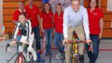 TV Germania Gesundheitstag erfolgreich – Gut besuchte Messe, Vorführungen und Vorträge
