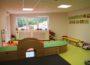Sandhausen erweitert Waldkindergarten um zusätzliche U3-Gruppe