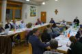 """Leimener Flüchtlingshilfe organisiert sich als Verein """"Leimen ist bunt e.V."""""""