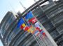 Erkenntnisgewinn durch Klassenfahrt ins Elsaß: Frieden ist kostbares Gut