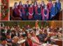 Bahá'í-Gemeinde Leimen feierte </br>200. Jahrestag der Geburt Bahá'u'lláhs