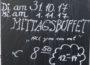 Fody's: Leckeres und günstiges Mittagsbuffet auch an Feiertagen