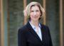 Bürgermeisterwahl in Nußloch: </br>Carola Hornung gibt Bewerbung ab