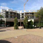 "Hotel Villa Toskana: Neubau ""Casa Giardino"" im Zeitplan – Eröffnung im Mai 2018"