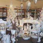 Advent im Weingut Adam Müller - Event zur Weihnachts-Vorbereitung