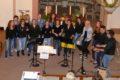 """10 Jahre """"More than Words"""" –  Vollbesetzte Mauritiuskirche bei Jubiläumskonzert"""