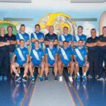 Bundesliga-Kegeln: GH/GW Sandhausen unterliegt VKC Eppelheim
