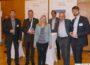 Hochspannungsleitung zwischen Leimen und Nußloch: Netze BW informierte