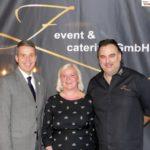 Landgut Lingental startet mit neuem Eigentümer – Eppelheimer Z Event & Catering