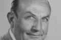 Zur Erinnerung an Max Berk – </br>Ehrenbürger der Gemeinde Nußloch