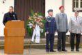Volkstrauertag: Gedenken an die Toten von Krieg und Gewalt