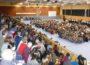 Bürgermeisterwahl Nussloch 2017 – Vorstellung der Kandidaten/in im Videomitschnitt