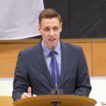 Joachim Förster