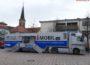 Selbstschutz vor Wohnungseinbruch – Polizei informierte in Nußloch