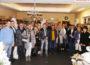 Oberbürgermeister Hans Reinwald: Immer ein offenes Ohr für Unternehmen