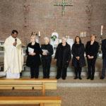 Cäcilienfest 2017 mit feierlicher Messe in G Dur von Franz Schubert
