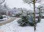 Auch an diesem Wochenende: </br>Adventszauber im Landgut Lingental