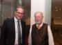 Theaterfahrten Nussloch: </br>Dieter Degreifs Abschied ist nicht das Ende