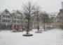 Amtliche Warnung vor Schneeverwehungen: Vermeiden Sie alle Autofahrten