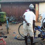 Jugendamt des Kreises erhällt 41.000 Euro als Spende