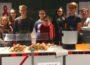 """""""Positiv zusammen leben!"""" – Mit roter Schleife gegen die Stigmatisierung von AIDS"""