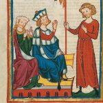 """Über """"Weihnachten"""" wurde vor 850 Jahren erstmals im Kraichgau gesungen"""