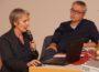 Gemeindeversammlung zur Gebäude-Konzeption der kath. Seelsorgeeinheit