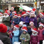 Weihnachtsmarkt, Benzenickelbazar und Co. -  Starkes Advents-Wochenende voraus