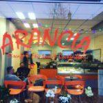 Gastronomie im Sandhäuser Zentrum: Bar Etna geschlossen, Arancia kommt