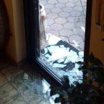 Nach Einbruch mit hohem Schaden: Solidarität mit dem La Vite Restaurant