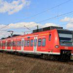 Planungskosten für S-Bahn Rhein-Neckar werden teilweise vom Land übernommen