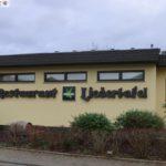 Gastro-News: La Vite verlegt in Liedertafel - Gockler-Italiener eröffnet Samstag