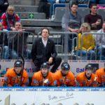 Mannheimer Adler: Pavel Gross entscheidet sich für die Adler