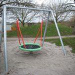 Leimener Kindertagesstätten weiten Betreuungsangebot aus
