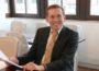 Leserbrief Alexander Hahn zum Neujahrsempfang der Stadt Leimen