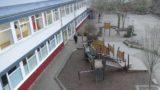Baumaßnahme Geschwister-Scholl-Schule wird sich wg. Einsprüchen von Anwohnern verzögern