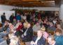 Gaiberger Bürgerinitiative überbringt 2.000 Unterschriften zur geplanten L600-Sperrung