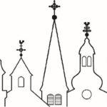 Visionen für die kath. Seelsorgeeinheit Leimen-Nußloch-Sandhausen