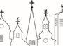 Aktuelle Corona-Informationen der kath. Seelsorgeeinheit – Gottesdienste – Pfarrbüros – Seelsorge