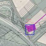 Strommasten-Austausch: Zunächst drei Provisorien auf Leimener Gemarkung