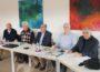 Gespräch der CDU-Kreisräte mit Sportkreisen Heidelberg, Mannheim und Sinsheim