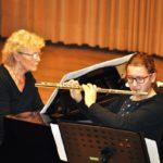 Leimener Musikschüler erfolgreich bei Jugend Musiziert