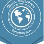Helferkreis Sandhausen: Integration ist Praktikum - Ausbildung – Arbeit - Unabhängigkeit