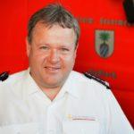Das Jahr 2018 steht für die Feuerwehr Nußloch im Zeichen der Mitgliederwerbung