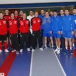 Kegel-Bundesliga: Gut Holz siegt im Sandhäuser Derby gegen Rot-Weiß