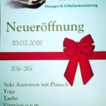 "Samstag: Eröffnung ""Energiezentrale"" Leimen"