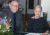 Beatrice Zimmermann zum 90. Geburtstag